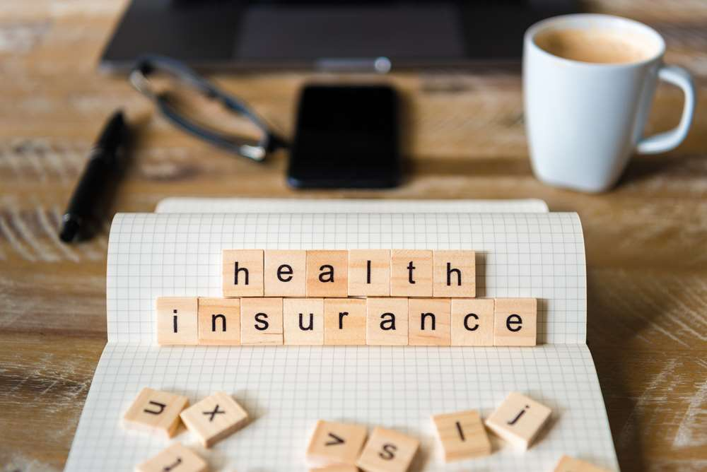How to choose the best health insurance plan?