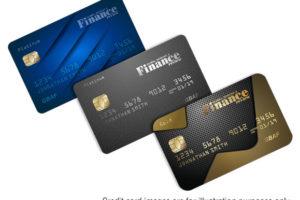 credit-card-4