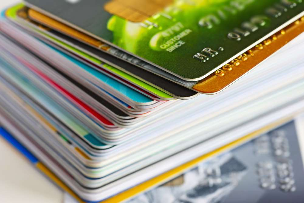 Discover credit cards - which is best for you?