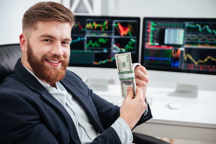 How to build wealth investing in assets other than stocks Most people aspire to build sufficient wealth so they can lead a happy and comfortable life. One of the best ways to create wealth is by investing in the stock market. The stock market can help one become a millionaire; if not instantly, at least in some years. The problem though with the stock market is the risk involved. When you buy a company's shares, you would hope the share value shoots up so you can make money. However, it is possible that not only you don't make money, but you can end up losing the money you invested. This is an inherent risk when you invest in the stock market. The stock market has its ups and downs. You need patience and perseverance to make money from the stock market. It is not for those who panic whenever the market crashes. All those who do not want to invest in the stock market, would have a question – Are there avenues to create wealth other than the stock market? We discuss the answer to this question in this article. Read on to know more. 1. Debt instruments Stocks and shares are equity investments. When you buy stocks, you are buying equity of that company and are becoming one of its owners. Debt investment on the other hand is money that a company borrows from you. Whether it is the Government or a private company, when there is a need for money, they can borrow it from the public. The mode they use to raise this money is referred to as a debt instrument. This includes securities, bonds, and debentures. When you invest money to buy a debt instrument, you are lending money to those offering the debt instrument. In return for your money, they assure you of paying interest. However, the interest offered would be low, it would not be comparable to the interest you get from stocks. The major advantage of debt instruments is that the capital you invest is safe.Even if the company closes down you get first priority to get back your money. You may not be able to earn big money, bu