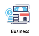 business-credit-cards