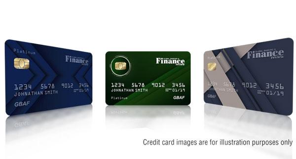 credit-card-6