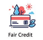 fair-credit-cards