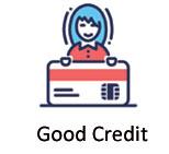goodCredit-credit-cards