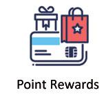 point-rewards-credit-cards