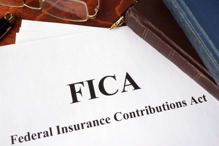 Finance 101: Understanding FICA Tax for Social Security