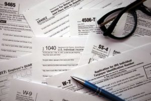 Finance 101: Understanding Use Tax