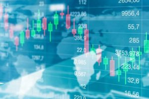 Investment 101: Finding the Right EPS
