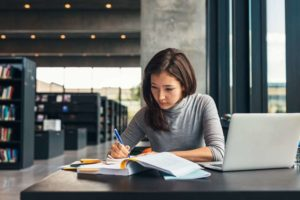 How to Write the Perfect Research Proposal